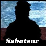 Big-Brother-Saboteur