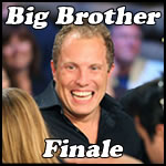 Big-Brother-double-finale