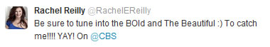 Rachel-Reilly-tweet