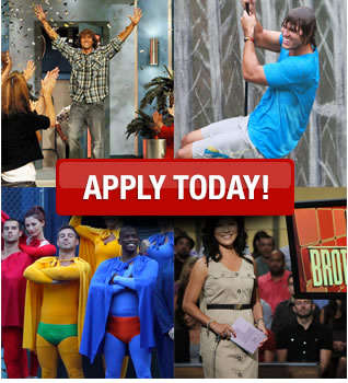 bb14-application