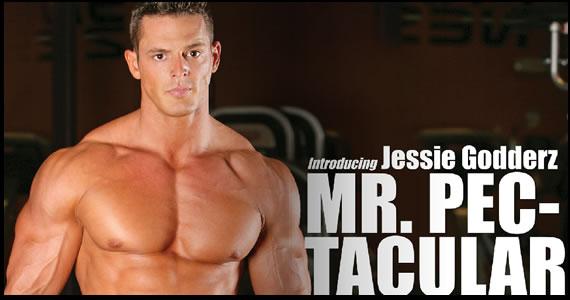 Jessie-Godderz-Bodybuilding
