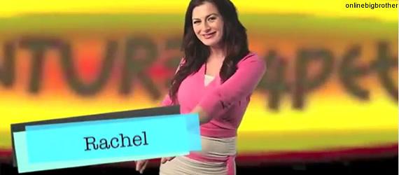 Rachel-reilly-Adventures-4-Pets-3