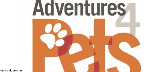 Rachel-reilly-Adventures-4-Pets