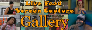 Big Brother Lilve Feed Gallery