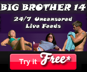 Watch Big Brother 14 on SuperPass!
