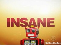 Big-brother-14-commercial-insane