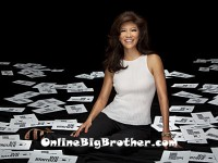 CBS-express-press-photo-julie-chen-big-brother-14-2012-b