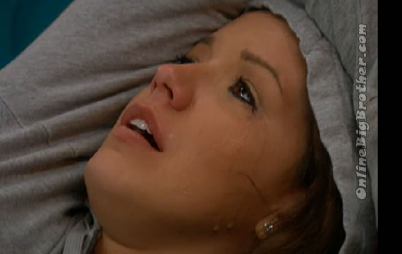 BB14 - Live Feed Discussion Thread Part XIV (9/14/12 ...