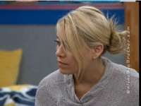 Ashley-2-Big-Brother-14