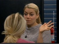 Ashley-Big-Brother-14
