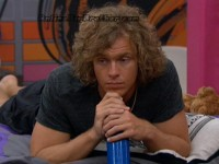 BB14-C1-7-19-2012-8_41_33