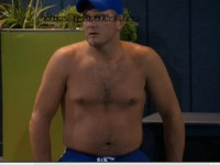 BB14-C1-7-22-2012-10_26_44