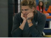 BB14-C1-7-23-2012-10_44_07