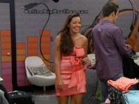 BB14-C1-7-26-2012-7_14_03