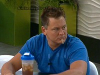 BB14-C1-7-26-2012-7_18_43