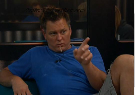 BB14-C1-7-26-2012-8_30_45