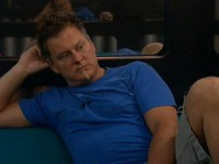BB14-C1-7-26-2012-8_31_45