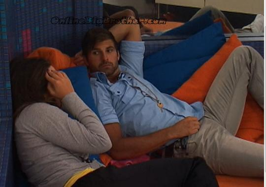 BB14-C1-7-26-2012-9_31_27