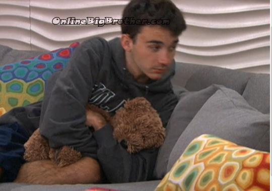 BB14-C1-7-27-2012-11_57_02