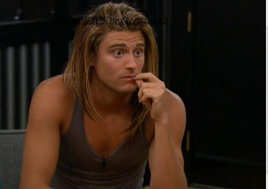 BB14-C1-7-27-2012-5_26_09
