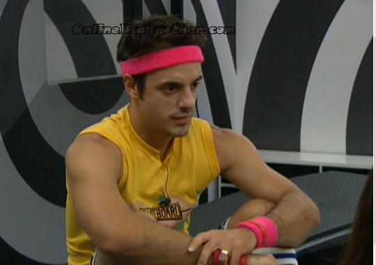 BB14-C1-7-27-2012-5_28_49