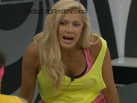 BB14-C1-7-27-2012-5_39_29