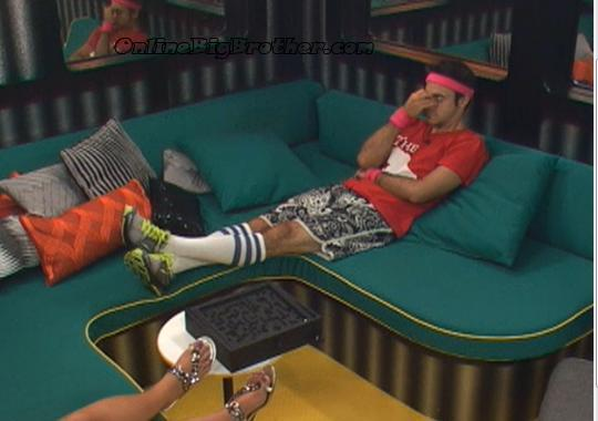 BB14-C1-7-27-2012-8_45_16