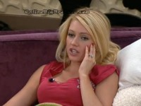 BB14-C1-7-28-2012-5_15_34