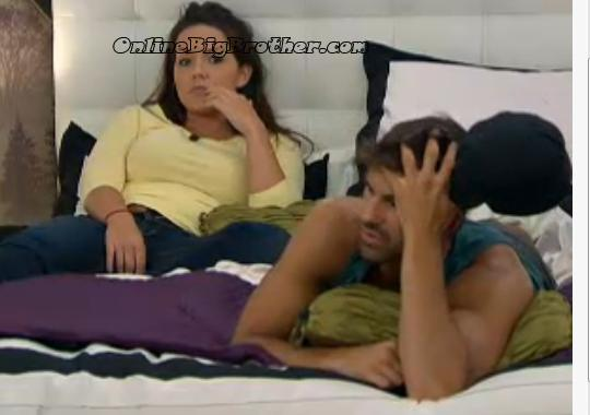 BB14-C1-7-28-2012-6_22_56