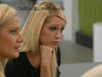BB14-C1-7-28-2012-7_39_59