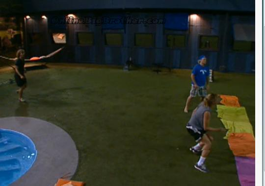 BB14-C1-7-30-2012-10_26_29