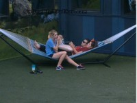 BB14-C1-7-30-2012-5_56_40