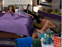 BB14-C1-7-30-2012-6_31_01