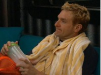 BB14-C1-7-30-2012-9_22_27
