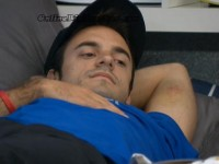 BB14-C1-7-31-2012-10_18_41