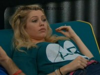 BB14-C1-7-31-2012-11_10_22