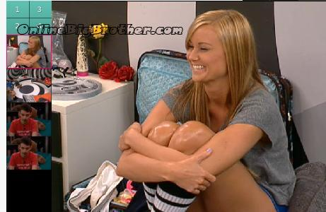 BB14-C2-7-13-2012-6_15_40
