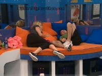 BB14-C2-7-16-2012-8_46_40