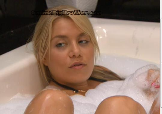 BB14-C3-7-22-2012-10_45_44