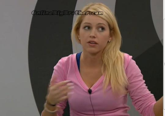 BB14-C3-7-23-2012-11_44_49