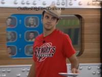 BB14-C3-7-23-2012-4_50_35