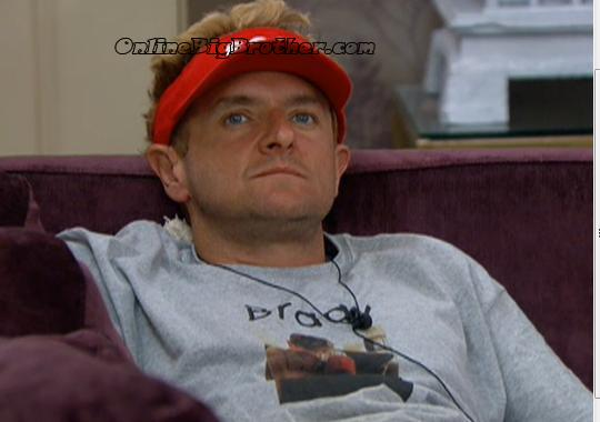 BB14-C3-7-23-2012-6_05_18