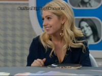 BB14-C3-7-26-2012-9_46_08