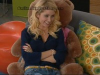 BB14-C3-7-26-2012-9_51_28