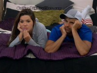 BB14-C3-7-27-2012-11_27_21