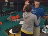 BB14-C3-7-27-2012-12_31_13