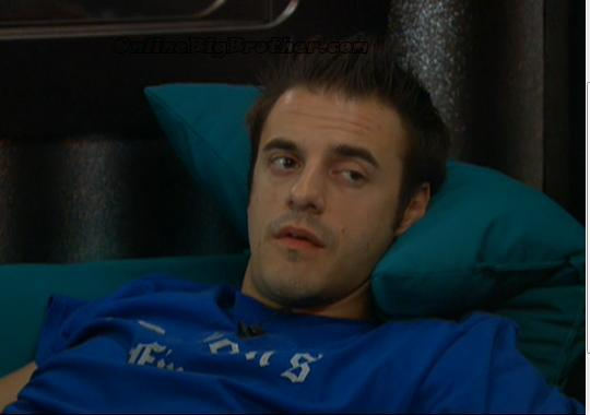 BB14-C3-7-27-2012-12_42_33