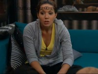 BB14-C3-7-27-2012-12_43_13