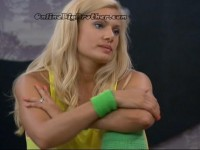 BB14-C3-7-27-2012-8_43_36