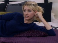 BB14-C3-7-27-2012-9_25_57